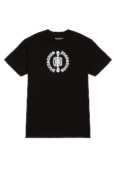 CAMISETA RITUAL Pleasures $38