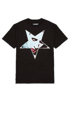 Marilyn Manson Fingers T-Shirt Pleasures $42