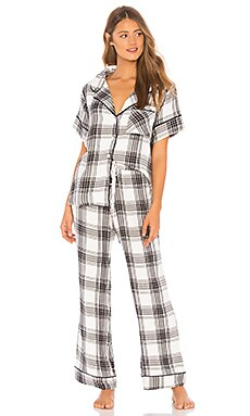 6a478d3a6 Shop Little Intimate Sleepwear At REVOLVE