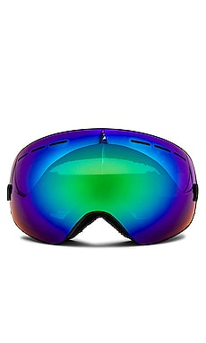 LUNETTES ADULTS MOUNTAIN MISSION Perfect Moment $190 BEST SELLER