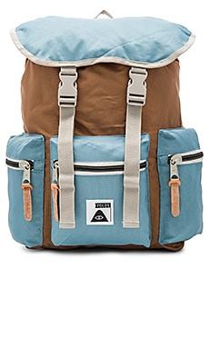 Roamers Pack