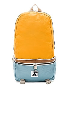 Tourist Pack