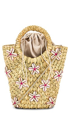 The Susan Tote Poolside $177