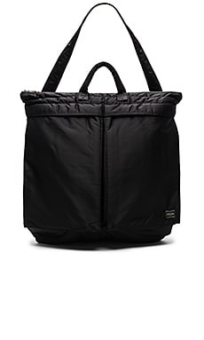 Tanker Helmet Bag