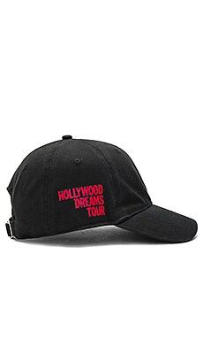 Hollywood Dreams Dad Hat
