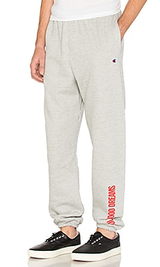 Hollywood Dreams Sweatpants