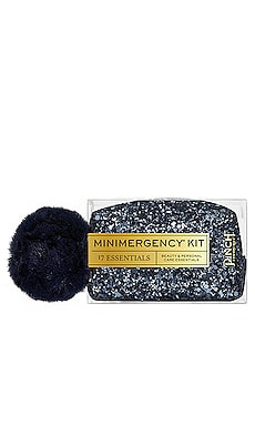 Pom Pom Minimergency Kit Pinch Provisions $19
