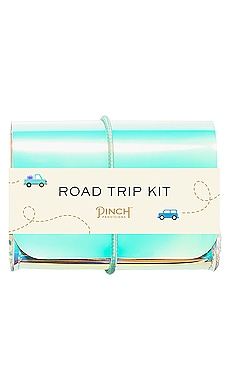Road Trip Kit Pinch Provisions $18