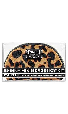 Skinny Minimergency Kit Pinch Provisions $23