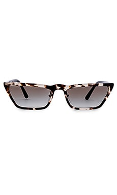 Designer Sunglasses for Women   Designer Eyewear   Frames 1b7fa5faf52