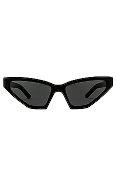Millennial Cat Eye Prada $370