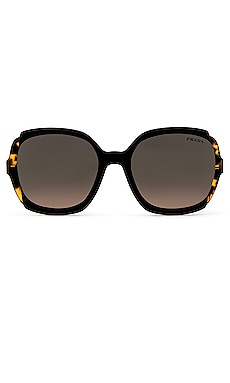 Collection Square Prada $290