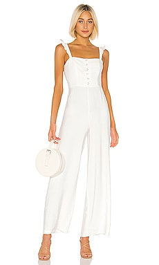 Mojave Jumpsuit Privacy Please $66