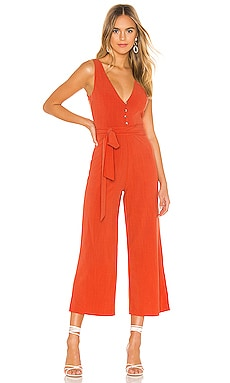 Melodie Jumpsuit Privacy Please $91