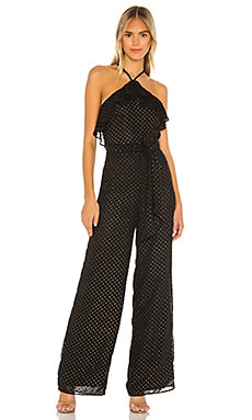 Kyra Jumpsuit Privacy Please $38 (FINAL SALE)