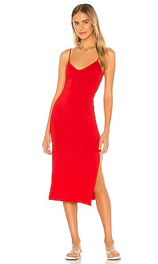 VESTIDO BETTE Privacy Please $128