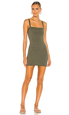VESTIDO BRADIAN Privacy Please $98