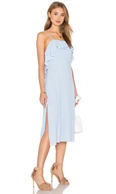 Hiland Dress