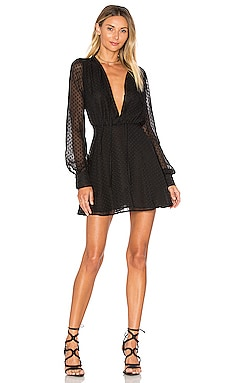 Easton Dress Privacy Please $180 NEW ARRIVAL