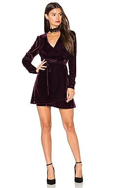 x REVOLVE Astro Dress