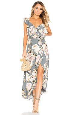 Fillmore Dress Privacy Please $218