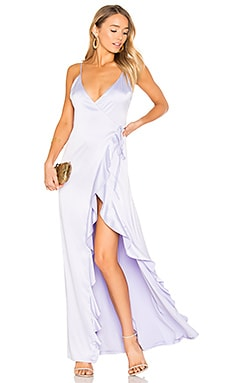 x REVOLVE Pelican Dress