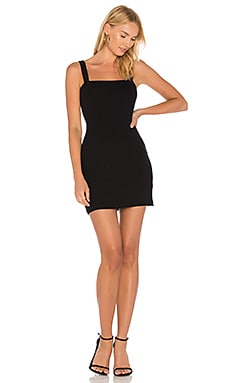 Bradian Dress Privacy Please $98