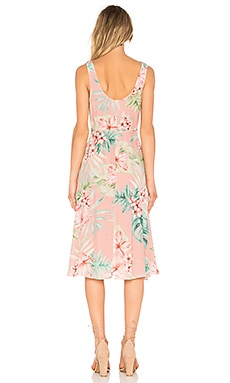 Coupon Privacy Please Wilson Dress
