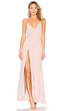 Azalea Gown Privacy Please $155