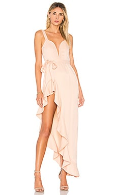 Clarissa Gown Privacy Please $149