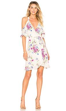 Delta Dress Privacy Please $188