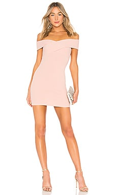 Bandini Mini Dress Privacy Please $118