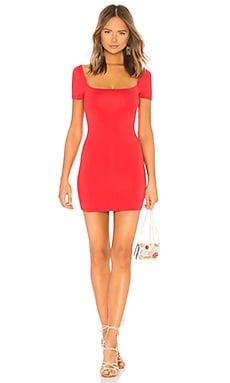 Cora Mini Dress Privacy Please $98