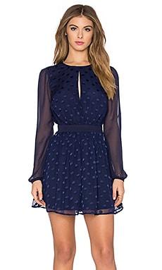 Albee Dress