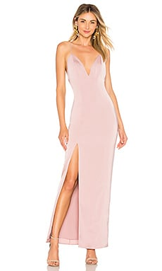 Kilgore Gown Privacy Please $106