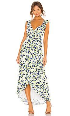 Fillmore Dress Privacy Please $218