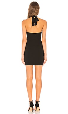 Coupon for Privacy Please Maddie Mini Dress