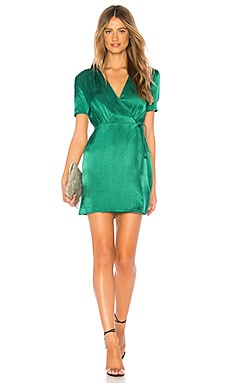 Perri Mini Dress Privacy Please $148