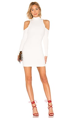 Lorraine Mini Dress Privacy Please $108 BEST SELLER