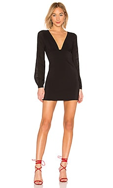 Copeland Mini Dress Privacy Please $158