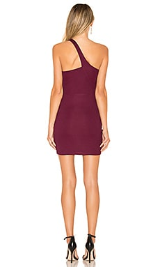 Privacy Please Holland Mini Dress Coupon