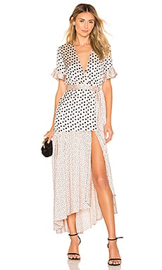 ROBE SOLANA Privacy Please $238