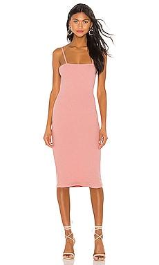 Tess Midi Dress Privacy Please $128