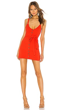 Shana Mini Dress Privacy Please $128 BEST SELLER