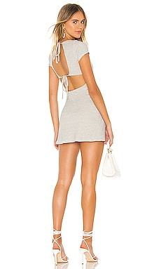 Marengo Mini Dress Privacy Please $39 (FINAL SALE)