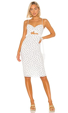 ROBE TRISTEN Privacy Please $178 BEST SELLER