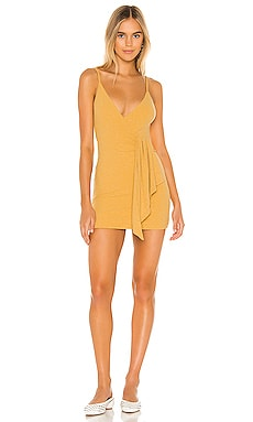 Fay Mini Dress Privacy Please $66