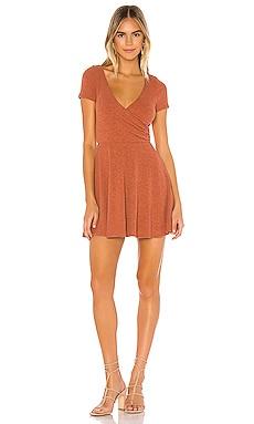 93f4c54975853 Women's Burnt Orange Dresses | Fall 2019 Collection | Free Shipping ...