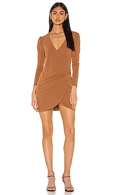 Keira Mini Dress Privacy Please $130 NEW ARRIVAL