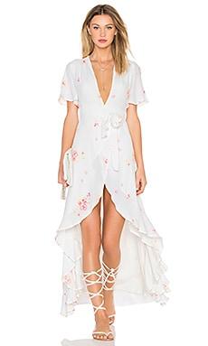Krause Dress